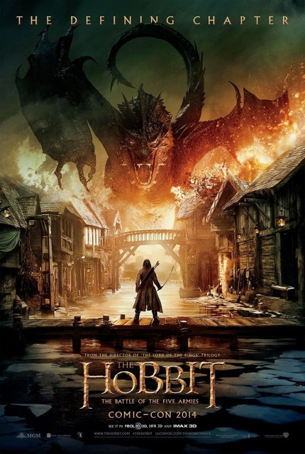 the-hobbit-the-battle-of-the-five-armies-1406185439